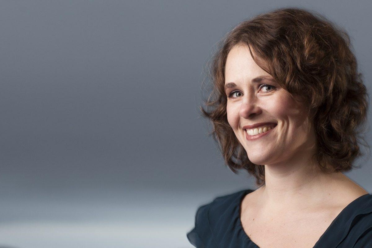 Topp-kritikk til Marianne Beate Kielland