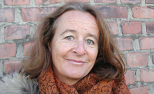 Synne Skouen, komponist