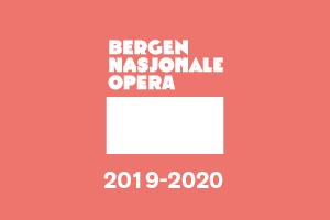 bergen nasjonale opera slider logo
