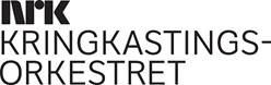 NRK Kork logo