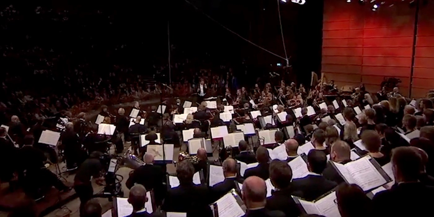 http://arkiv.klassiskmusikk.com/wp-content/uploads/2016/12/preview_ravel.jpg