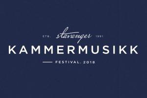 Stavanger kammermus fest slider logo