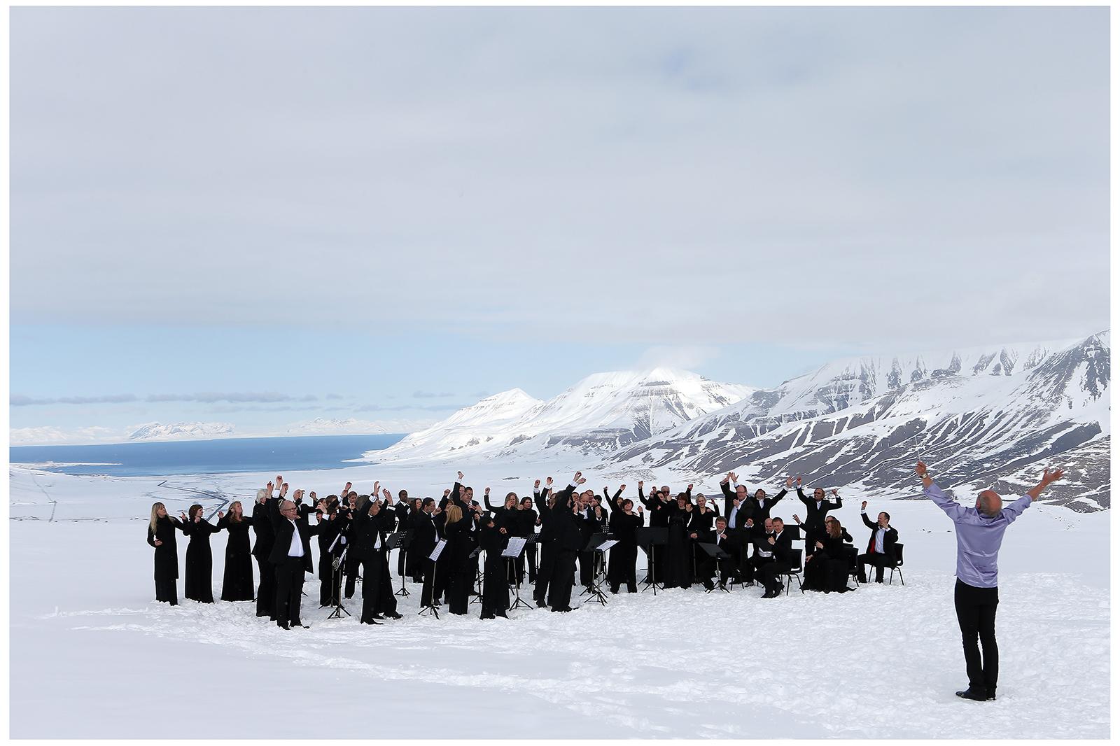 http://arkiv.klassiskmusikk.com/wp-content/uploads/2017/01/NOSO-Svalbard-120.jpg