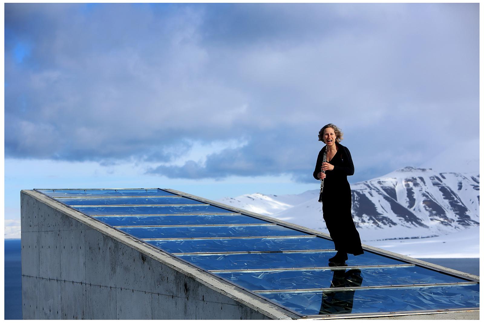 http://arkiv.klassiskmusikk.com/wp-content/uploads/2017/01/NOSO-Svalbard-324.jpg