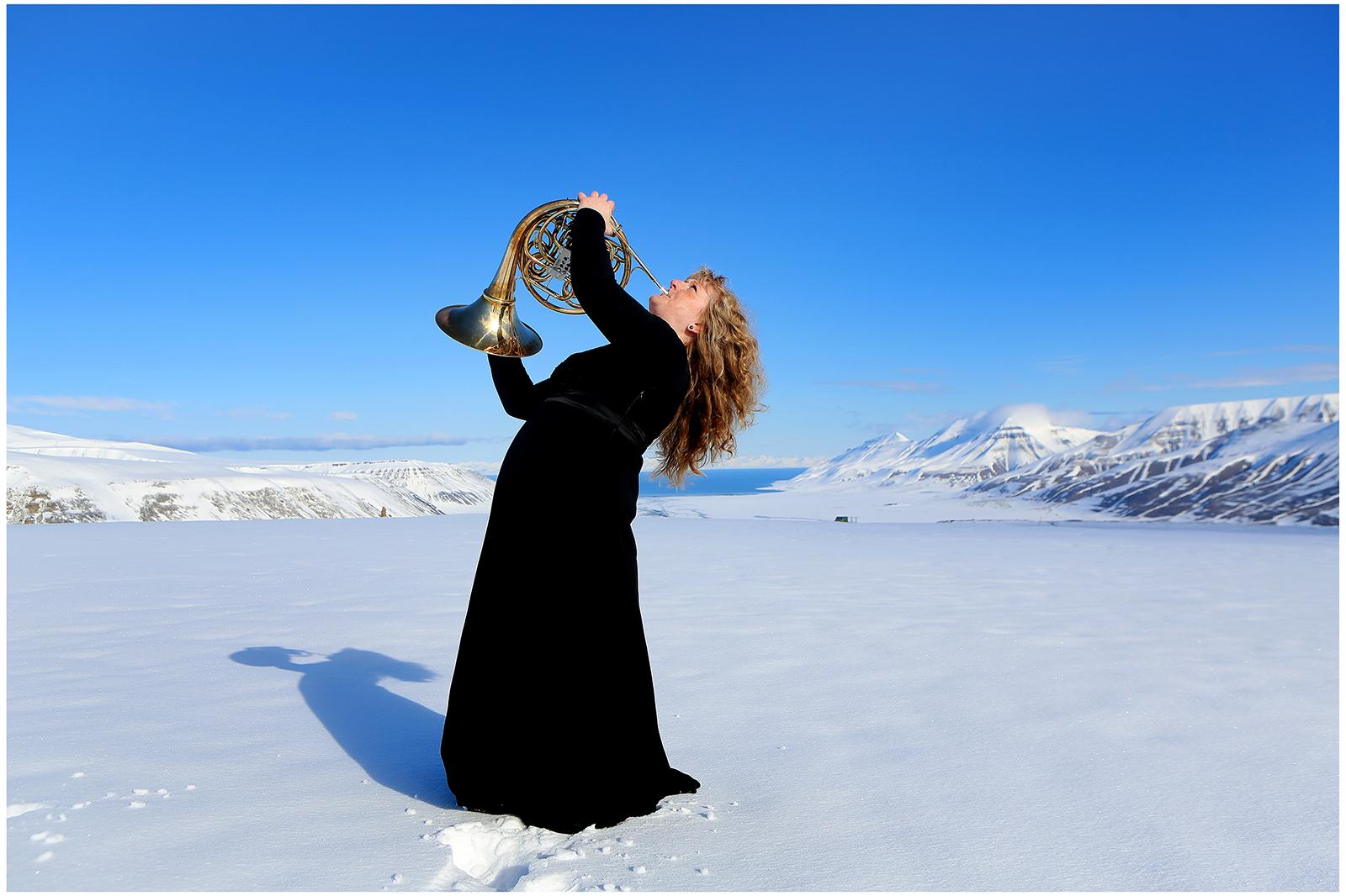 http://arkiv.klassiskmusikk.com/wp-content/uploads/2017/01/NOSO-Svalbard-66.jpg