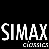 Simax Classics logo