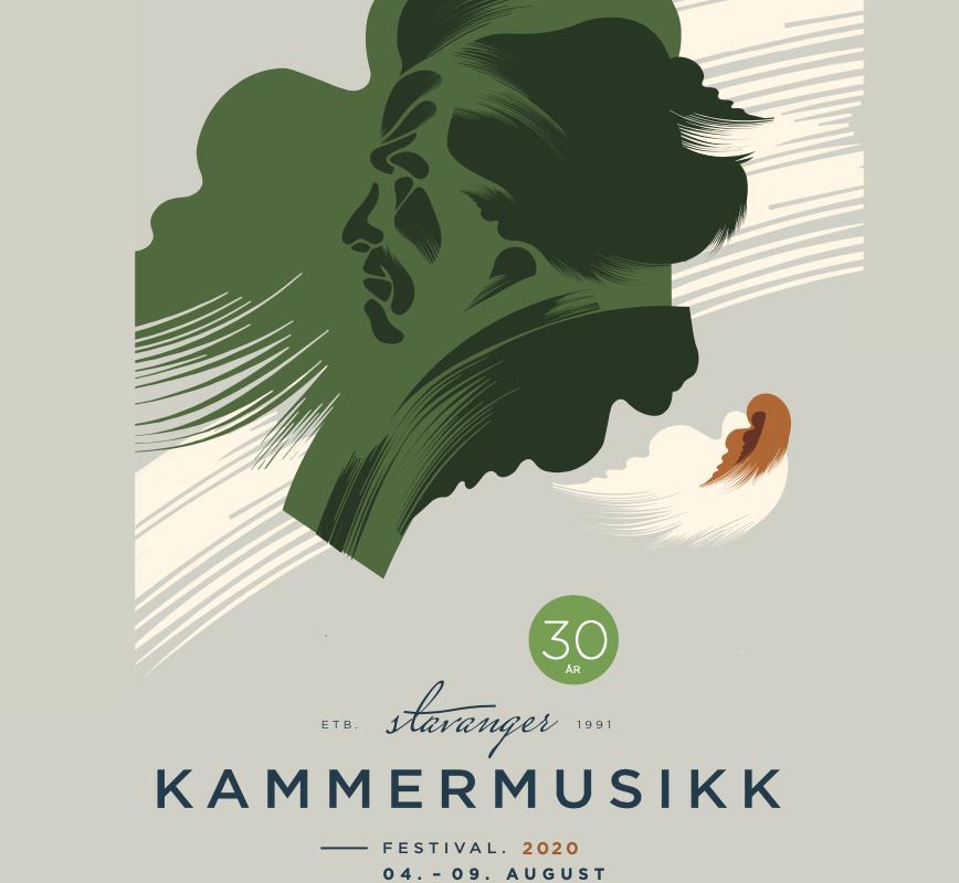 Kammermusikkfestivalen i Stavanger