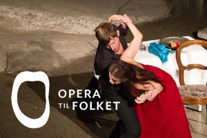 opera til folket slider logo