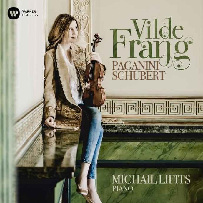 http://arkiv.klassiskmusikk.com/wp-content/uploads/2017/02/Cover-vilde-Frang-paganini-sshubert.jpg