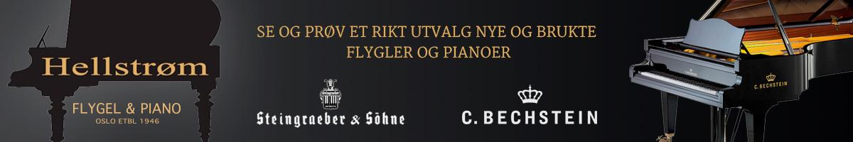 http://arkiv.klassiskmusikk.com/ads/hellstrom-piano/