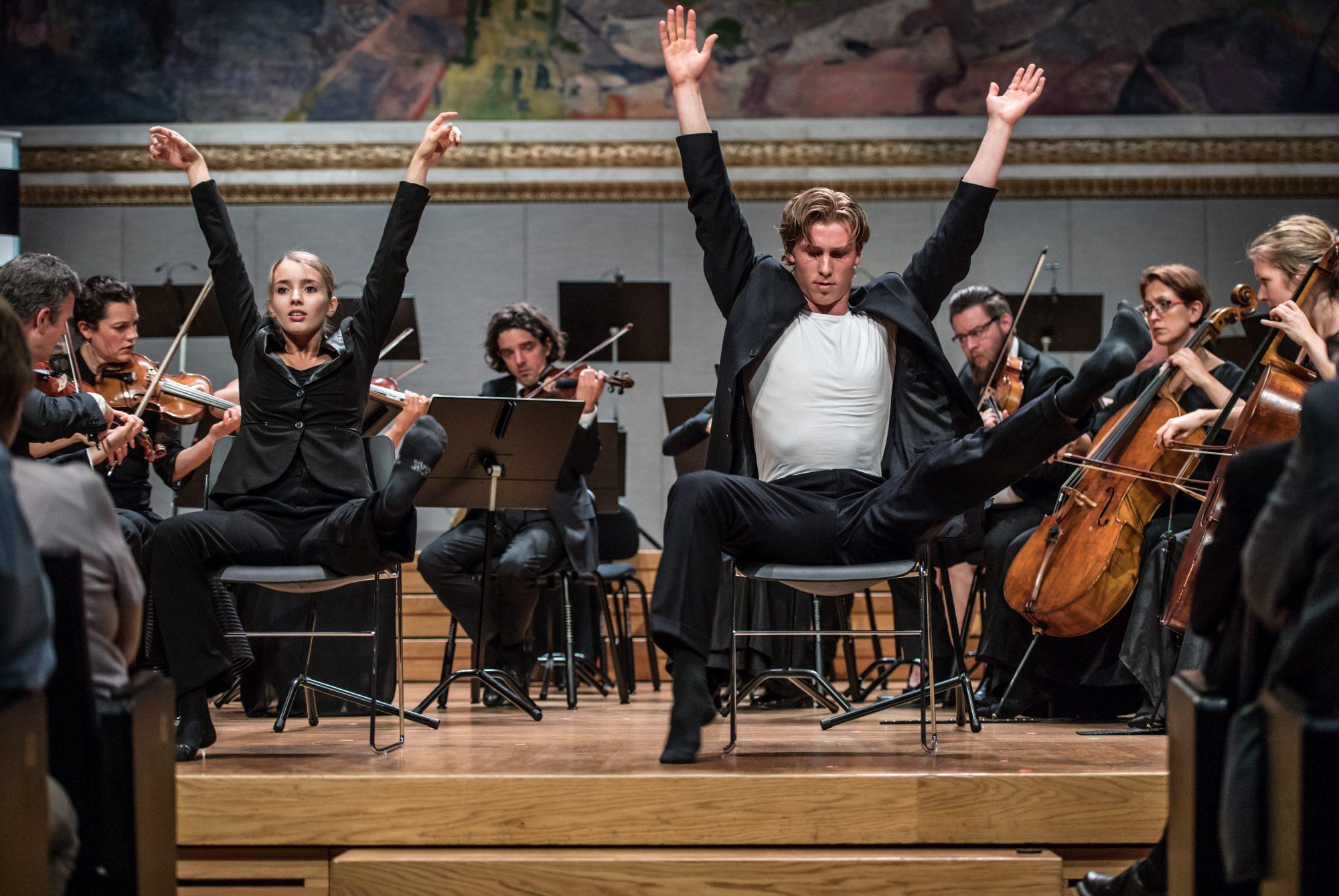 http://arkiv.klassiskmusikk.com/wp-content/uploads/2017/03/OsloKammermusikkfestival_aapningskonsert_2017_LarsOpstad_003.jpg