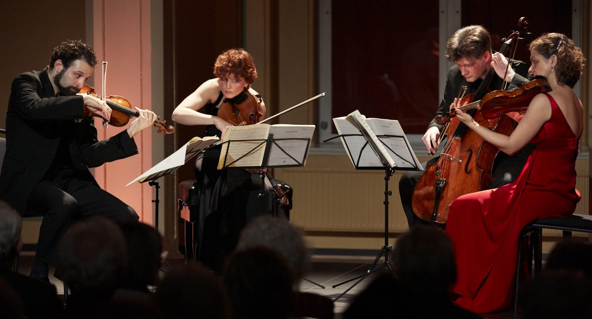 http://arkiv.klassiskmusikk.com/wp-content/uploads/2017/04/Gringolts-Quartet.jpg