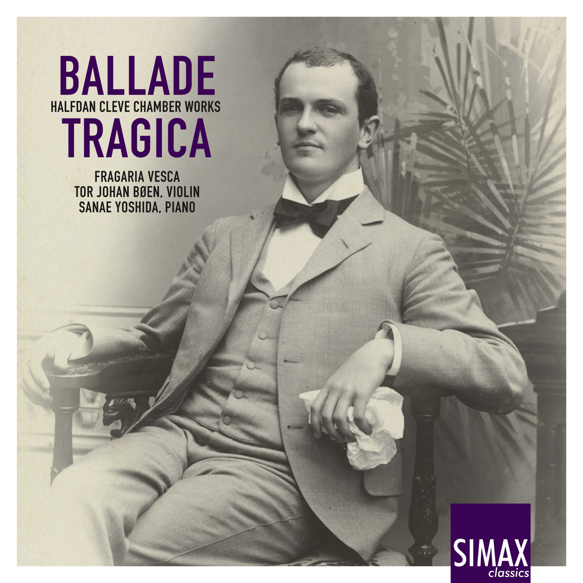 http://arkiv.klassiskmusikk.com/wp-content/uploads/2018/08/PSC1343_Halfdan_Cleve_Ballade_Tragica3000x3000px.jpg