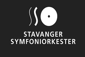 STAVANGER SSO SLIDER logo