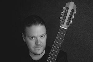 http://arkiv.klassiskmusikk.com/wp-content/uploads/2018/11/Otto-Tolonen-200x300.jpg