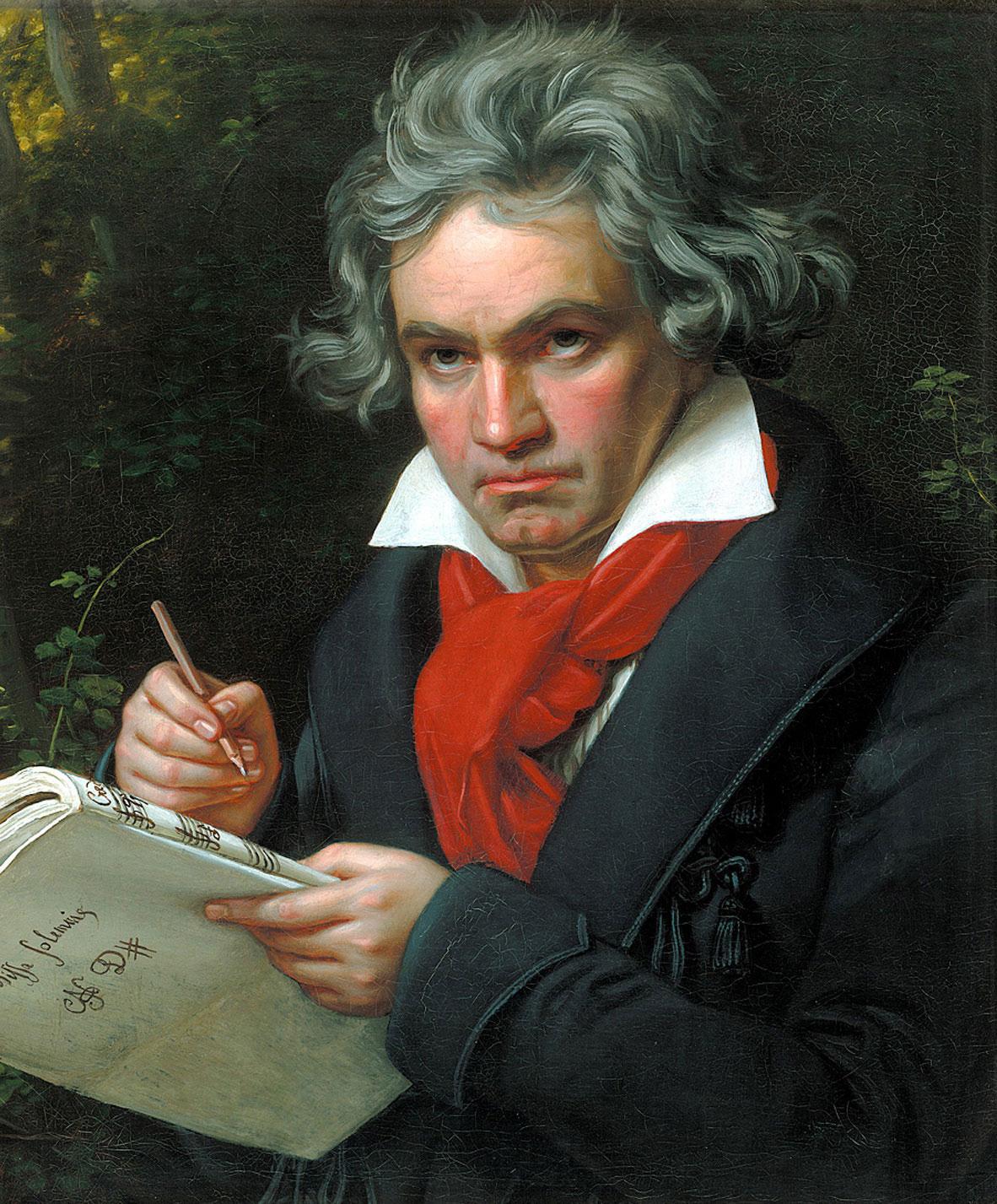 http://arkiv.klassiskmusikk.com/wp-content/uploads/2018/12/Beethoven-foto-hele.jpg