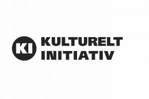 Kultureltinitiativ slider logo