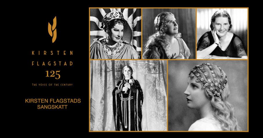http://arkiv.klassiskmusikk.com/wp-content/uploads/2020/05/Kirsten-Flagstads-sangskatt-910x480.jpg