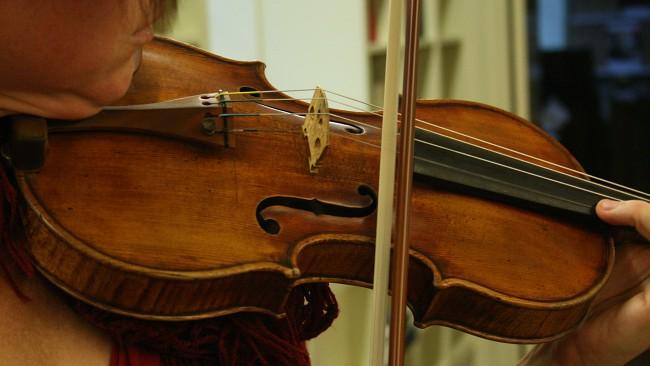 Dextra Musica
