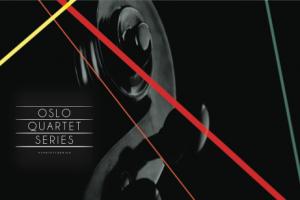 Oslo quartet slider logo